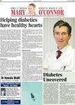 Galway Advertiser 2006/2006_11_09/GA_0911_E1_016.pdf