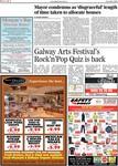 Galway Advertiser 2006/2006_11_09/GA_0911_E1_008.pdf