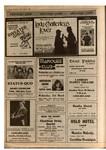 Galway Advertiser 1982/1982_03_25/GA_25031982_E1_010.pdf