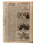 Galway Advertiser 1982/1982_03_25/GA_25031982_E1_019.pdf