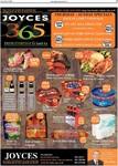 Galway Advertiser 2006/2006_11_09/GA_0911_E1_009.pdf