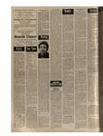 Galway Advertiser 1972/1972_03_16/GA_16031972_E1_006.pdf