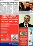 Galway Advertiser 2006/2006_10_12/GA_1210_E1_014.pdf
