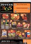 Galway Advertiser 2006/2006_10_12/GA_1210_E1_007.pdf