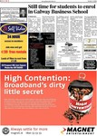 Galway Advertiser 2006/2006_10_12/GA_1210_E1_008.pdf