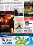 Galway Advertiser 2006/2006_10_12/GA_1210_E1_018.pdf