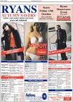 Galway Advertiser 2006/2006_10_12/GA_1210_E1_013.pdf