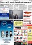 Galway Advertiser 2006/2006_10_12/GA_1210_E1_004.pdf