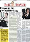 Galway Advertiser 2006/2006_10_12/GA_1210_E1_016.pdf