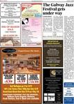Galway Advertiser 2006/2006_10_12/GA_1210_E1_006.pdf
