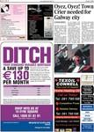 Galway Advertiser 2006/2006_10_05/GA_0510_E1_006.pdf