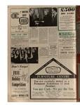 Galway Advertiser 1972/1972_03_16/GA_16031972_E1_008.pdf
