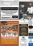 Galway Advertiser 2006/2006_10_05/GA_0510_E1_008.pdf