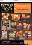 Galway Advertiser 2006/2006_10_05/GA_0510_E1_009.pdf
