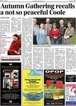 Galway Advertiser 2006/2006_10_05/GA_0510_E1_014.pdf