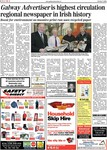 Galway Advertiser 2006/2006_10_05/GA_0510_E1_004.pdf