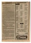 Galway Advertiser 1982/1982_01_21/GA_21011982_E1_006.pdf