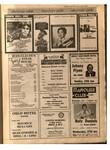 Galway Advertiser 1982/1982_01_21/GA_21011982_E1_011.pdf