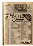 Galway Advertiser 1982/1982_01_21/GA_21011982_E1_003.pdf