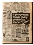 Galway Advertiser 1982/1982_01_21/GA_21011982_E1_005.pdf