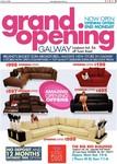 Galway Advertiser 2006/2006_10_05/GA_0510_E1_019.pdf