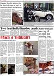Galway Advertiser 2006/2006_10_05/GA_0510_E1_016.pdf