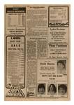 Galway Advertiser 1982/1982_01_21/GA_21011982_E1_020.pdf