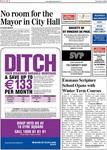 Galway Advertiser 2006/2006_11_16/GA_1611_E1_006.pdf