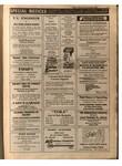 Galway Advertiser 1982/1982_01_21/GA_21011982_E1_015.pdf