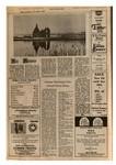Galway Advertiser 1982/1982_01_21/GA_21011982_E1_004.pdf