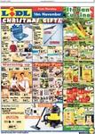 Galway Advertiser 2006/2006_11_16/GA_1611_E1_005.pdf
