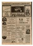 Galway Advertiser 1982/1982_01_21/GA_21011982_E1_010.pdf