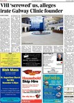 Galway Advertiser 2006/2006_11_16/GA_1611_E1_004.pdf
