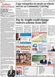 Galway Advertiser 2006/2006_11_16/GA_1611_E1_002.pdf