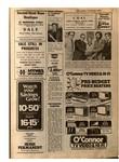Galway Advertiser 1982/1982_01_21/GA_21011982_E1_007.pdf