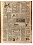Galway Advertiser 1982/1982_01_21/GA_21011982_E1_013.pdf