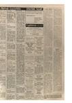 Galway Advertiser 1972/1972_03_23/GA_23031972_E1_007.pdf