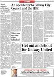 Galway Advertiser 2006/2006_11_16/GA_1611_E1_016.pdf