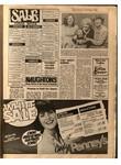 Galway Advertiser 1982/1982_01_21/GA_21011982_E1_009.pdf