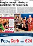 Galway Advertiser 2006/2006_11_16/GA_1611_E1_018.pdf