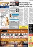 Galway Advertiser 2006/2006_11_16/GA_1611_E1_010.pdf