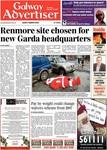 Galway Advertiser 2006/2006_11_16/GA_1611_E1_001.pdf