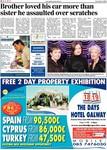 Galway Advertiser 2006/2006_11_16/GA_1611_E1_012.pdf