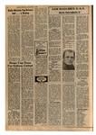 Galway Advertiser 1982/1982_01_21/GA_21011982_E1_008.pdf