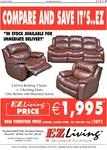 Galway Advertiser 2006/2006_11_16/GA_1611_E1_019.pdf