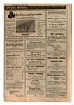 Galway Advertiser 1982/1982_01_21/GA_21011982_E1_014.pdf