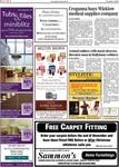 Galway Advertiser 2006/2006_11_16/GA_1611_E1_008.pdf