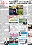 Galway Advertiser 2006/2006_10_26/GA_2610_E1_002.pdf