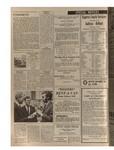 Galway Advertiser 1972/1972_03_23/GA_23031972_E1_002.pdf