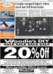 Galway Advertiser 2006/2006_10_26/GA_2610_E1_020.pdf